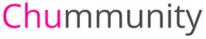 Chummunity-Logo