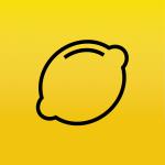 knocker-app-logo-150x150