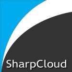 sharp-cloud-logo-150x150