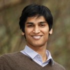 Pratham-Mittal1