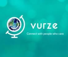 Vurze-220x184