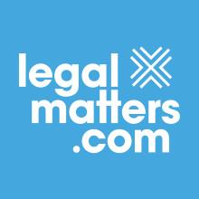 legalmatters-220x220