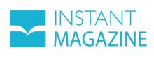 logo-instant-magazine-fw-220x82