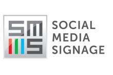 startup-socialmediasignage-220x147